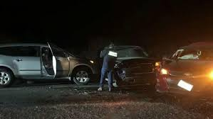 Image result for family attacked in mexico