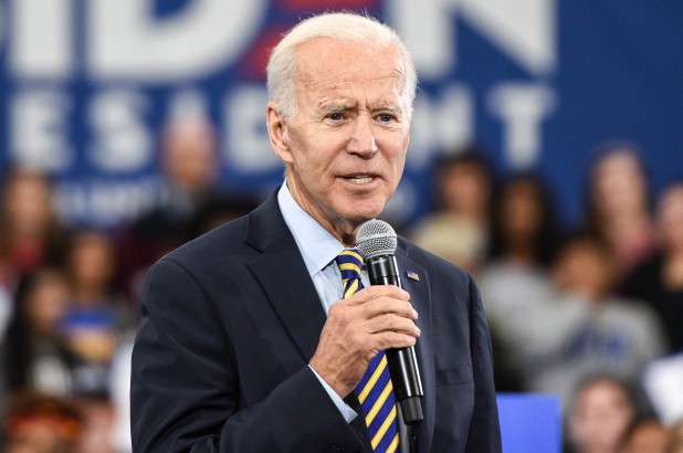 joe-biden-hints-at-female-running-mates-but-cant-remember-their-names