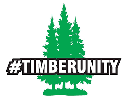 Timber Unity - Home | Facebook